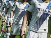 FIFA15-LA