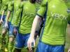 FIFA15-SEA