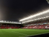 fifa-15-anfield-liverpool