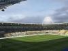 fifa-15-kc-stadium-hull-city