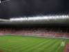 fifa-15-stadium-of-light-sunderland