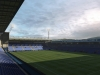 fifa-15-the-hawthorns-west-brom