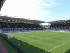 fifa-15-turf-moor-burnley