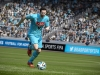 fifa15_xboxone_ps4_authenticplayervisual_higuain_wm (2)