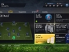 fifa15_xboxone_ps4_careermode_mainmenu_teamsheetshighlighted