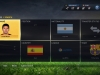 fifa15_xboxone_ps4_careermode_playersearch_messi_search