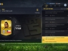 fifa15_xboxone_ps4_easfc_vidalitemfound