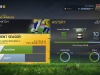 fifa15_xboxone_ps4_fut_onlinefriendlies1