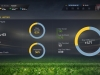 fifa15_xboxone_ps4_fut_onlinefriendlies3