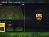 fifa15_xboxone_ps4_teammanagement_formations