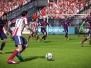 FIFA 15 PS3/XBOX 360