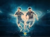 FIFA 15 Wallpaper.jpg