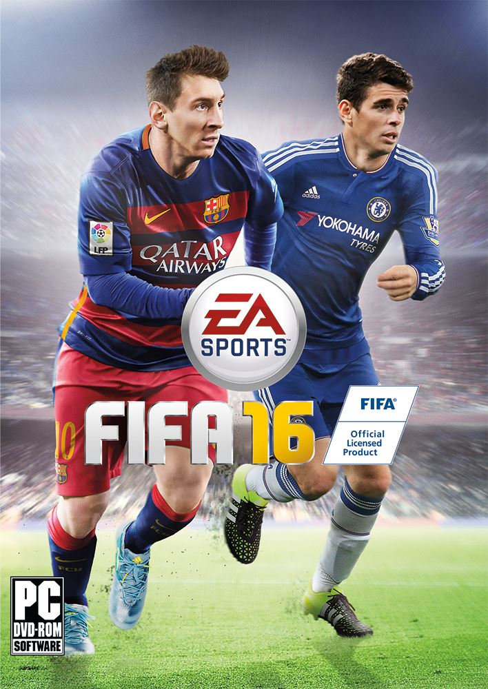 http://www.fifa-infinity.com/wp-content/gallery/fifa-16-covers/fifa16-oscar-brazil-cover.jpg