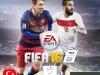 FIFA-16-Arda-Turan-Messi