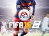 fifa16-global-messi