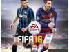 fifa16-italy.-icardi-inter