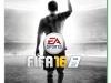 fifa16-provisional