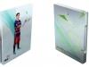 fifa_16_steelbook_cover