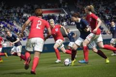 FIFA 16 PC/Xbox One/PS4