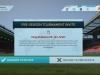 FIFA 16 Career (In Menus)