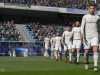 FIFA16-Real-Madrid-1