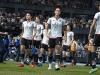 FIFA16_Germany_walkout