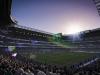 FIFA16_XboxOne_PS4_Bernabeu