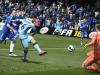 FIFA16_XboxOne_PS4_Chelsea_vs_City