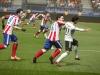FIFA16_XboxOne_PS4_stletico_vs_valencia
