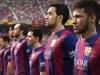 fifa16-barcelona-neymar