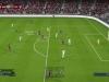 fifa16_gameplay