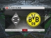fifa16_xboxone_ps4_gamescom_bundesligaoverlay1