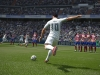 fifa16_xboxone_ps4_gamescom_rmvatl_lr_wm