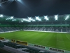 fifa16_xboxone_ps4_newstadium_cropped_borussiapark_night_wm