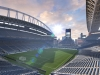 fifa16_xboxone_ps4_newstadium_cropped_centurylink_dusk_wm