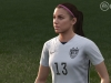 fifa16_xboxone_ps4_women_morgan_lr