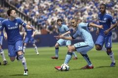 FIFA 16 PS3/Xbox 360