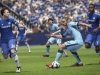 chelsea-manchester-city-ps3-xbox360