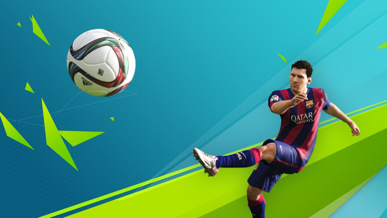 Fifa 17 totw 39 predictions gamificationwallpaperswishaqiri fifa 16 wallpaper 15 b5690ad397e7ba888d709ab8045cda85large voltagebd Gallery