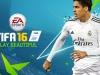 FIFA-16-Wallpaper (1)