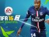 FIFA-16-Wallpaper (10)