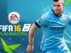 FIFA-16-Wallpaper (11)
