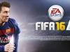 FIFA-16-Wallpaper (12)