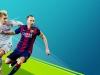 FIFA-16-Wallpaper (13)