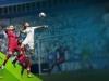 FIFA-16-Wallpaper (14)