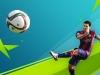 FIFA-16-Wallpaper (15)