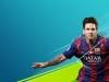FIFA-16-Wallpaper (16)