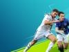 FIFA-16-Wallpaper (18)