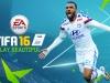 FIFA-16-Wallpaper (2)