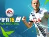 FIFA-16-Wallpaper (3)